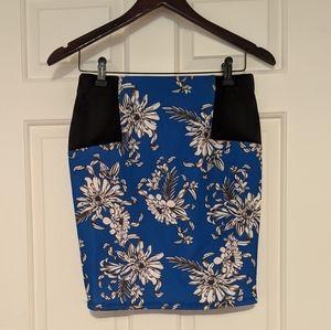 🚩2 for $15 - Supre Scuba Skirt